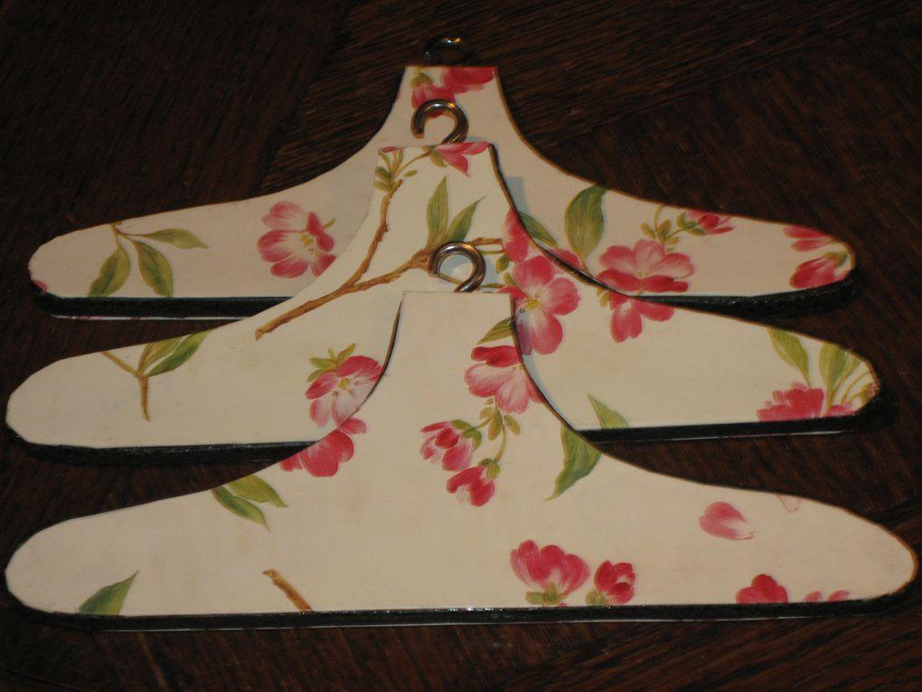 Album - Garde-robe-pour-poupee-HTSY