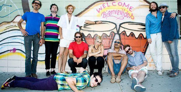 Album - Janvier 2010