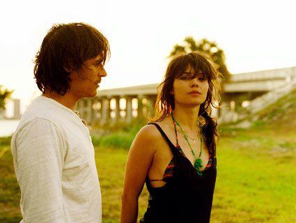 Album - 2009