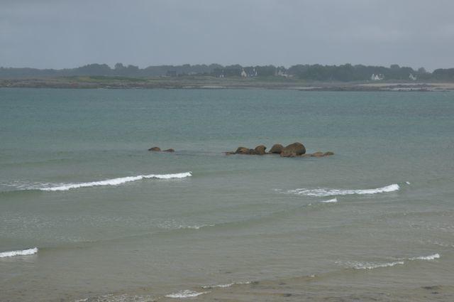 Album - Île Grande, Côtes d'Armor