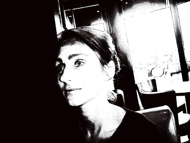 Album - elles-et-ils-1expo 2012