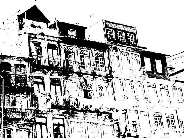 Album - le-monde-en-noir-et-blanc