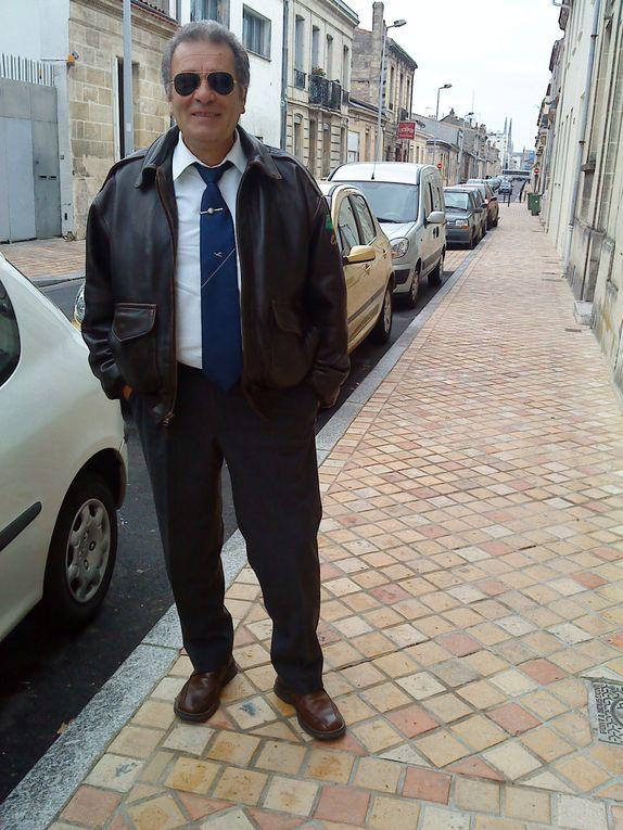 Album - Dans la rue