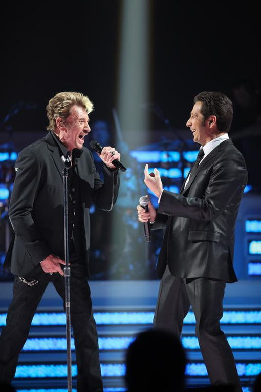 Photo 1 sur 14 photos
