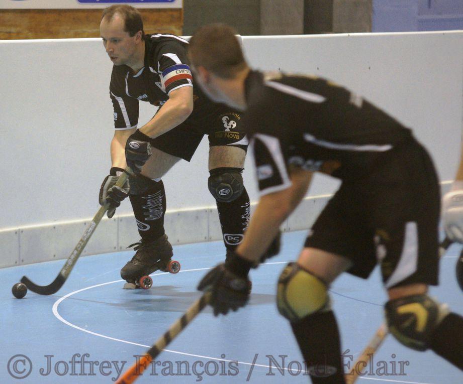 Rink:Tourcoing-RoubaixFutsal:AFS - Futsal RoubaixFOot PH:Mouvaux - Roubaix SC