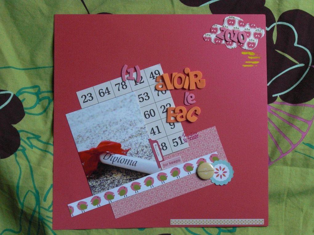 Album - abum-2010