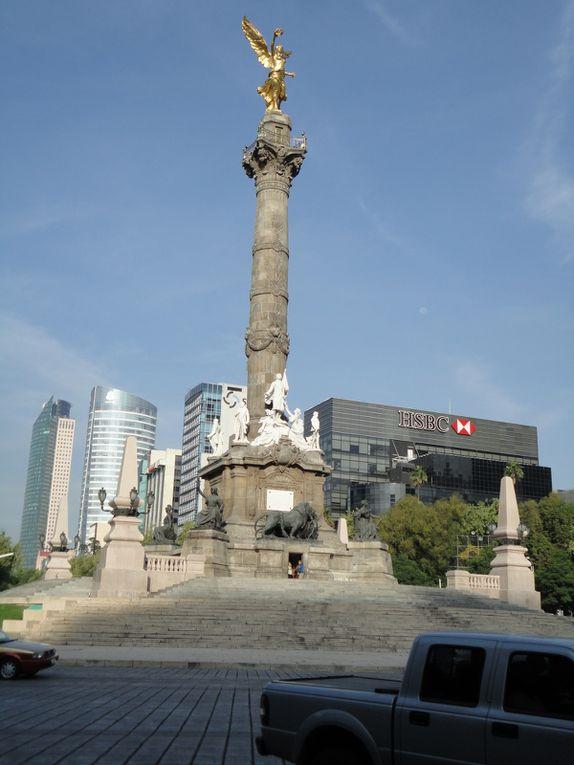 Album - Mexique-2010-suite