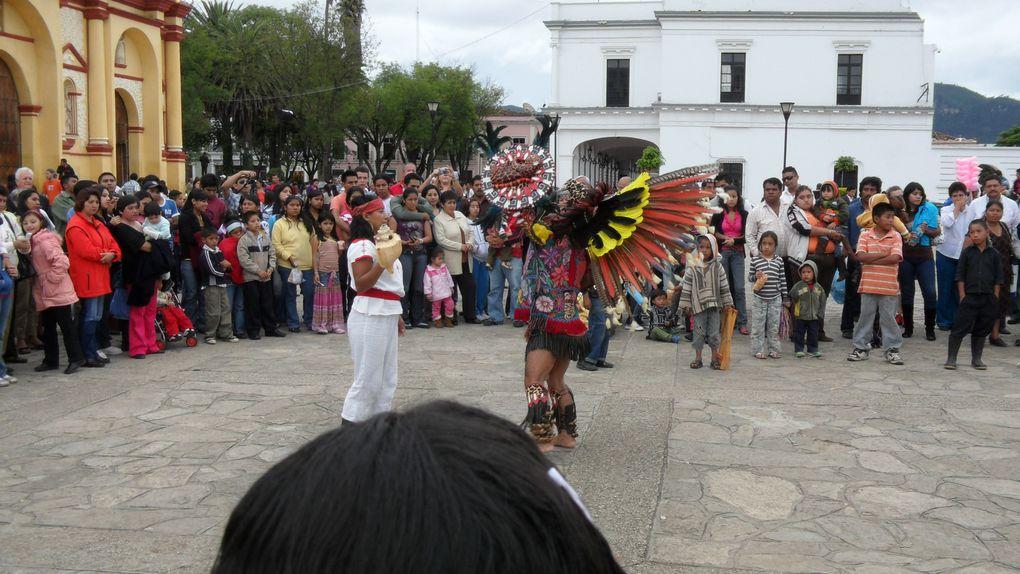 Album - Mexique-2010