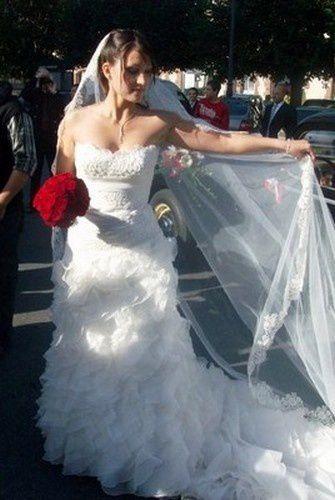 Album - mariage-2010.2011