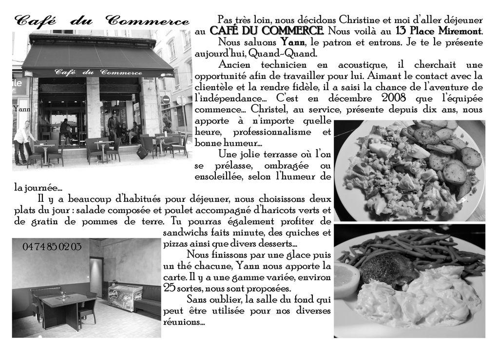 Album - Le-Quand-Quand-N-35