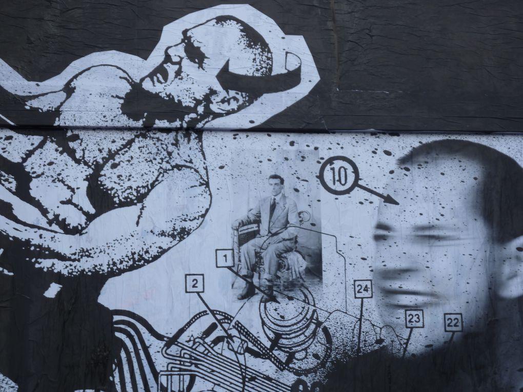 Collage du 13/12/09