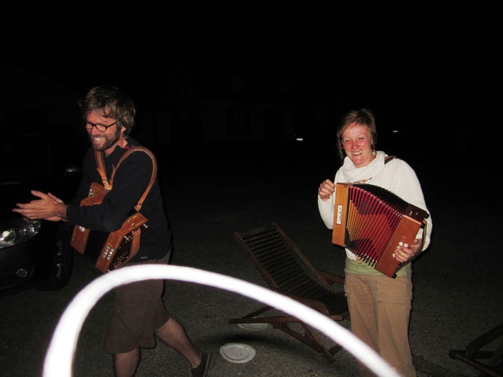 Album - Y.Douarn.-Port-Launay-22-juil.2012