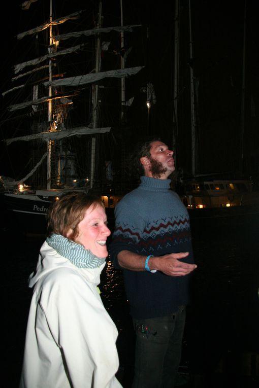 Album - W.Fetes-mar.-Brest-2012-dossier1