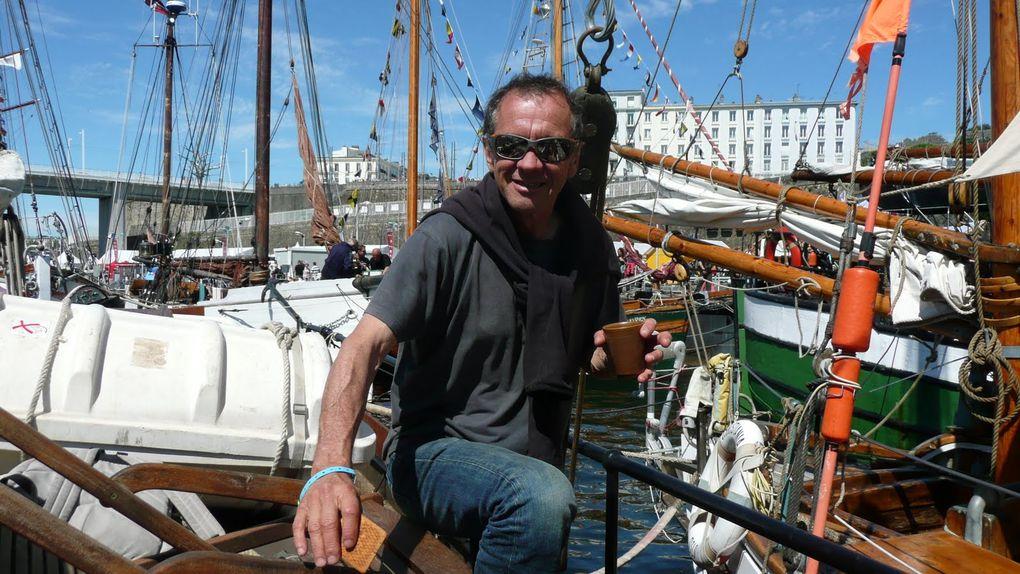 Album - W.Fetes-mar.-Brest-2012-dossier2