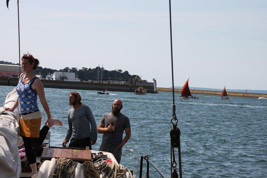 Album - X.Fetes-maritimes-Douarnenez-19-21-juil.