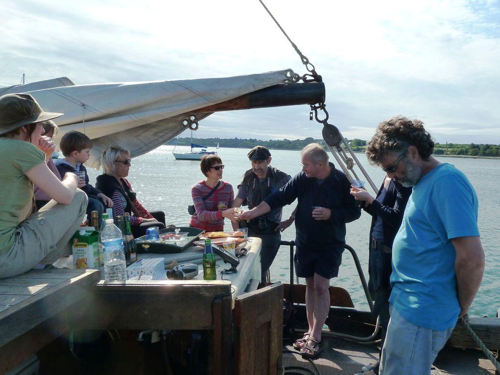 Album - T.Port-Launay-Porzh-Berch-27-28-mai-2012