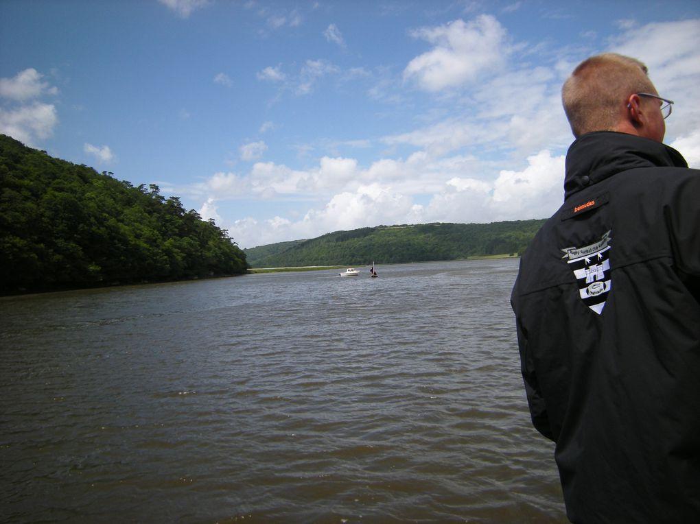 Album - T.Route-du-sable-16-juin-2012
