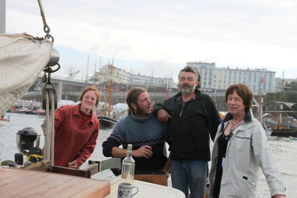 Album - W.Traversee-Brest-Douarn.-19-juil.2012