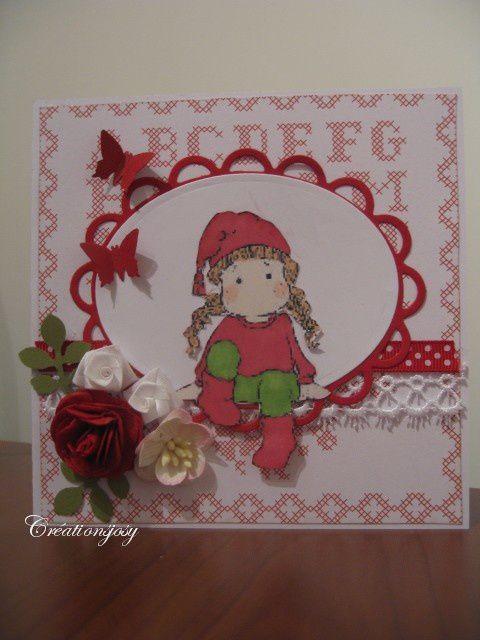 Album - cartes-de-Noel 2011
