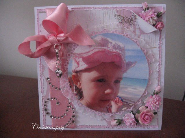 Album - cartes-de-josy2