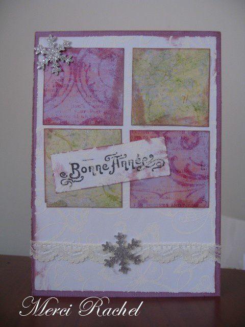 Album - cartes-recues-2011