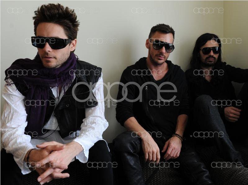 Album - AAP ONE fevrier 2011