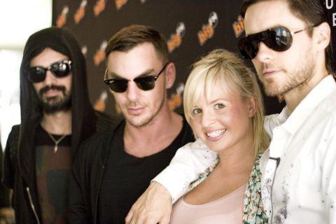 Album - BIG-FM-11-Aout-2011