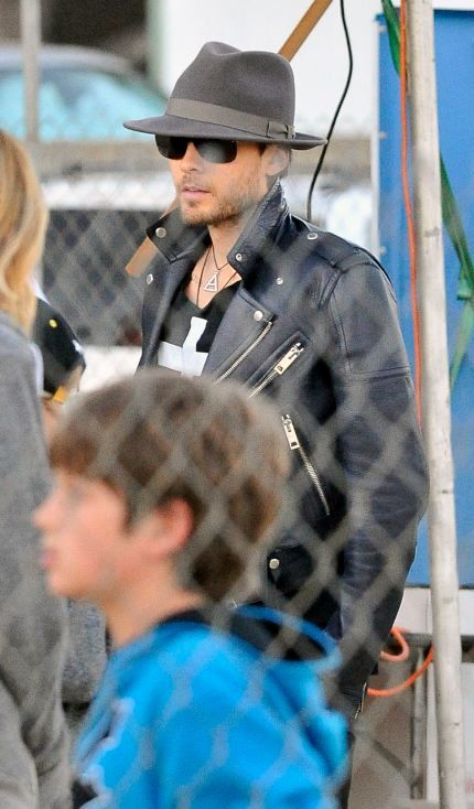 Album - Jared-Leto-au-Malibu-Chilli-Cook-Off-3-septembre-2011