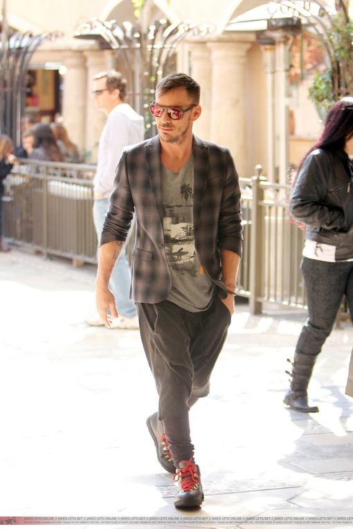 Album - The-Grove-in-Hollywood--21-Fevrier-2011