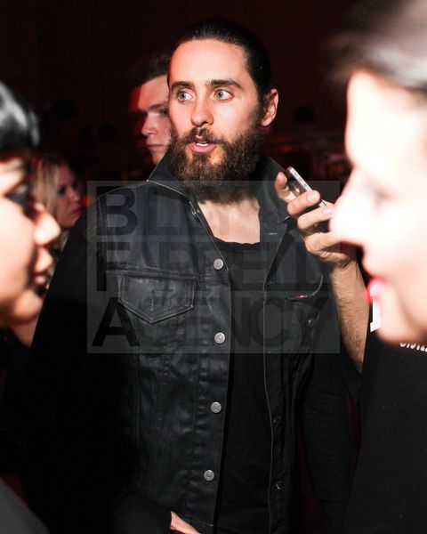 Album - Jared-Leto---Alexander-Wang-after-party