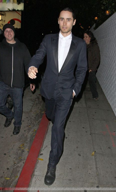 Album - Jared-Leto-Chateau-Marmont-21-Feb-2012