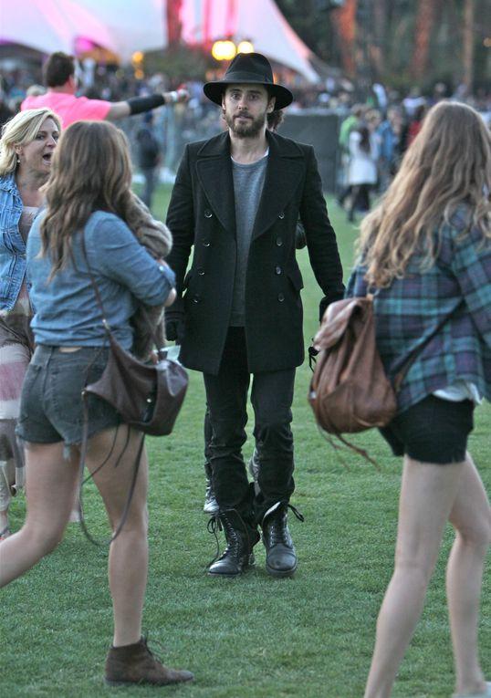 Album - Jared-Leto-Coachella-2012-day-1