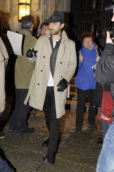 Album - Jaredleto-Hugo-Boss-Fashion-show-at-Berlin--19-janvier--2012