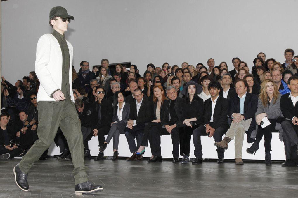 Album - Paris-Dior-show-2012-janvier-2012
