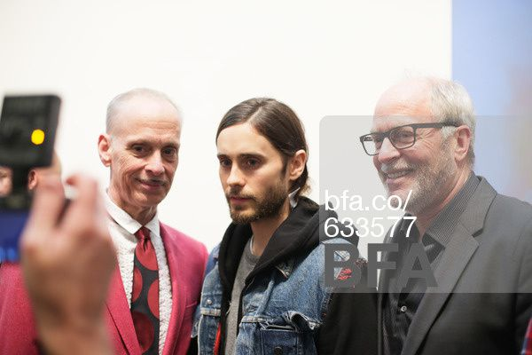 Album - GAGOSIAN-GALLERY---Opening-of-Richard-Prince---21-fevrier-2013