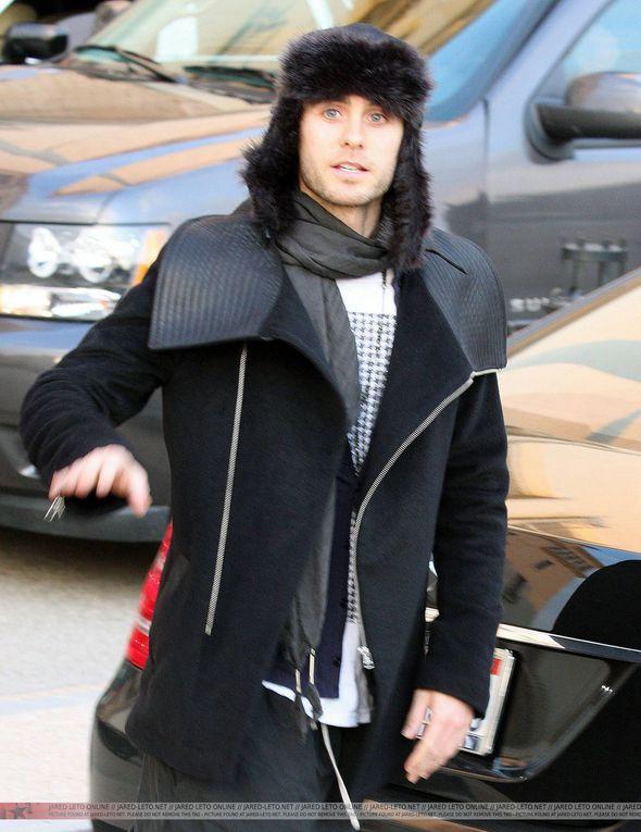 Album - Jared-Leto-to-L-A-Decembre-2010