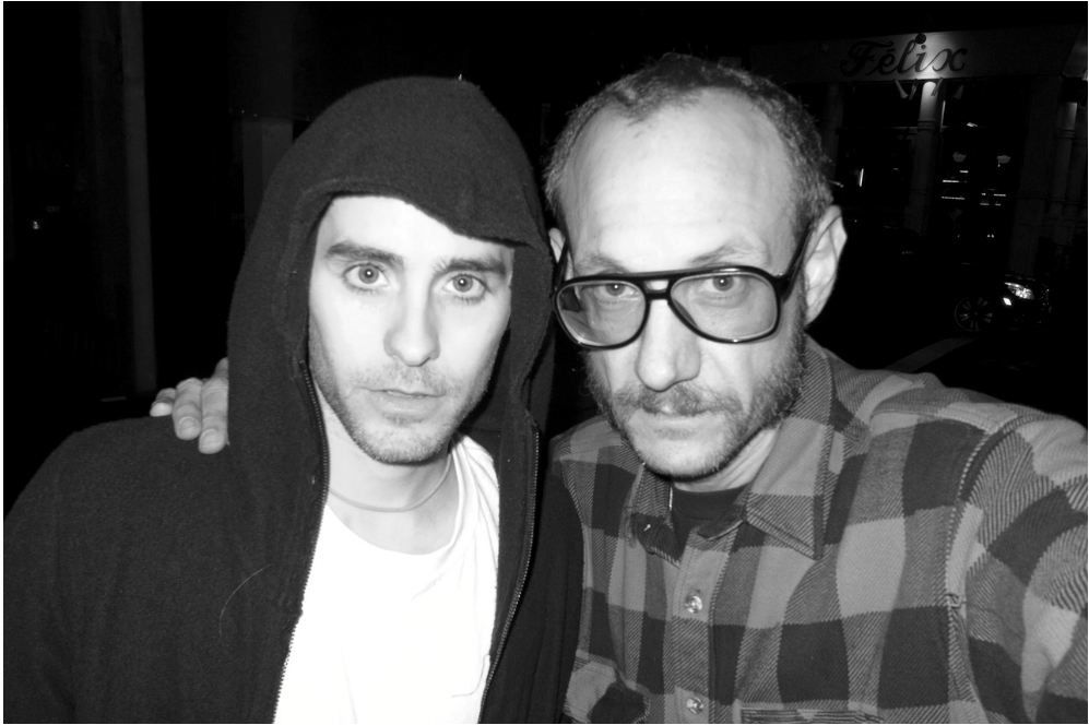 Album - Terry-richardson-2-octobre-2010