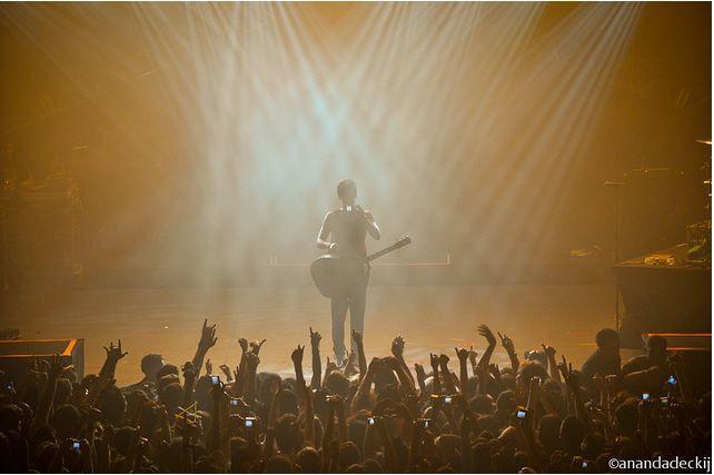 Album - thirty-Seconds-To-Mars---HSBC-Brasil---27032011-c-anandasdeckij