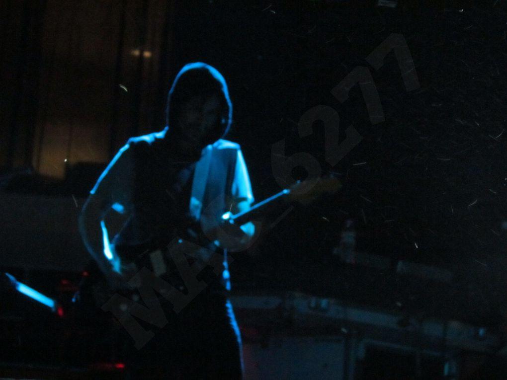 Album - 30STM---Kenosha---15-avril-2011