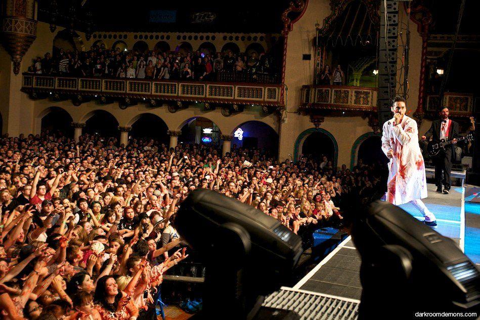 Album - 30STM-CHICAGO-14-Avril-2011