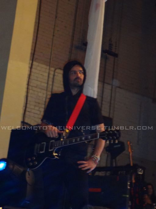 Album - 30STM-COLORADO-SPRINGS-12-Avril-2011