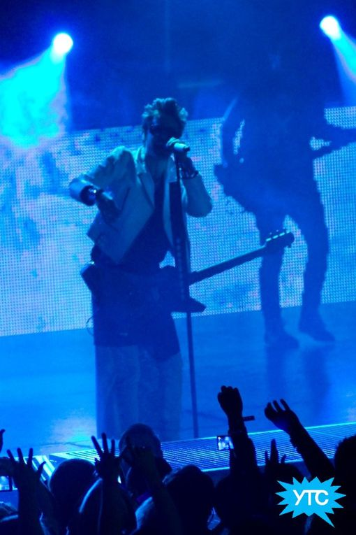 Album - 30STM-LOS-ANGELES-9-Avril-2011-by-Jim-Donnely