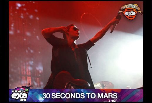 Album - 30STM-Leon-Mexico--23-Octobre-2011