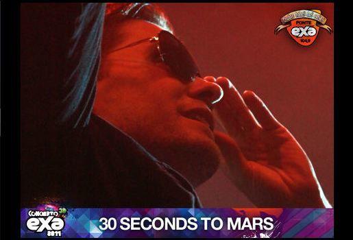 Album - 30STM-Leon-Mexico--23-Octobre-2011