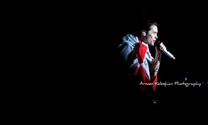 Album - 30STM-Liban-15juillet2011
