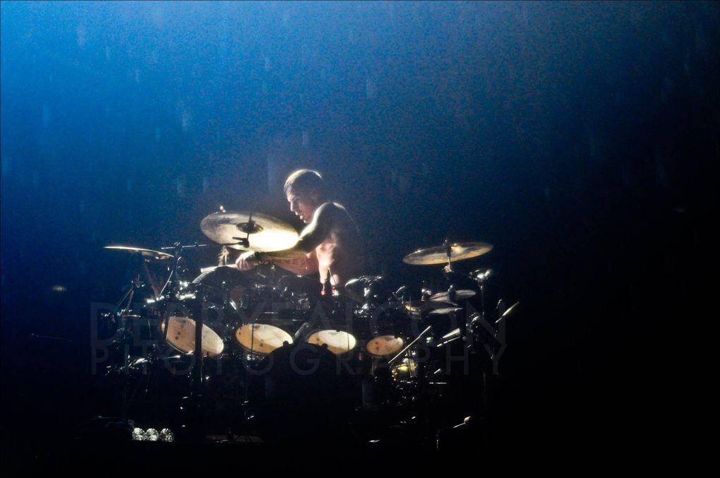 Album - 30STM-MANILLE-29-Juillet-2011