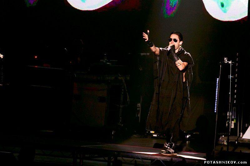 Album - 30STM-Minsk-4-novembre-2011