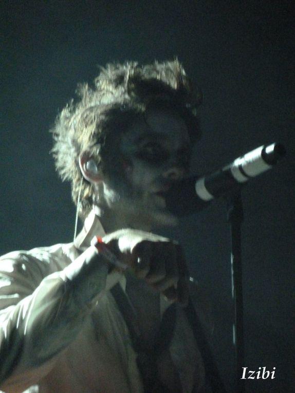 Album - 30STM-Montreal-6mai2011