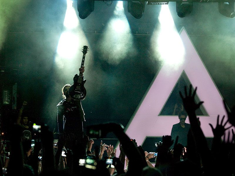 Album - 30STM-Zagreb-10juin2011