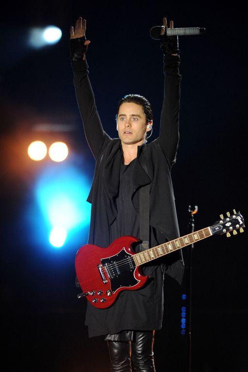 Album - MTV-World-Stage-Malaisie---24-Juillet--2011